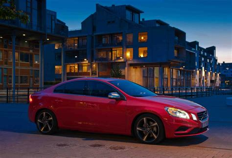 volvo   awd bolsters  lineup sort  autoguide