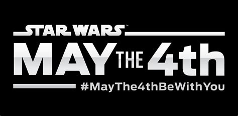 May The 4th Be With You! - Her Universe Blog