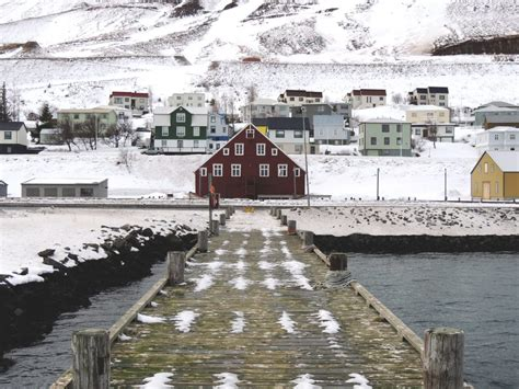 All facts about crypto and currencies. Iceland Math Teacher 'Solves' Mining Energy Conundrum ...