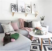 Living Rooms Pinterest by Best 25 Ikea Living Room Ideas On Pinterest Ikea Units Ikea Living Room S