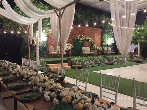 lihat mutiara lbg malay wedding deco pinterest pelaminan
