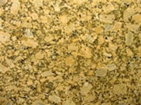planet granite inc granite page 2