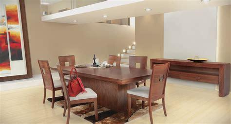 comedor lit tzala placencia muebles placencia muebles flickr