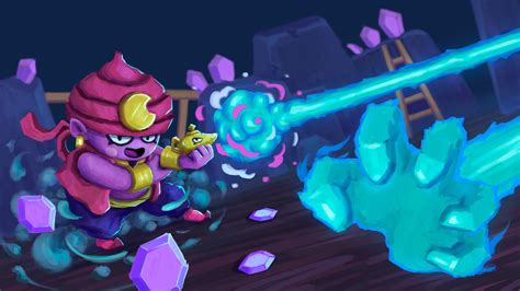 We would like to show you a description here but the site won't allow us. Brawl Stars Wallpapers - Top Free Brawl Stars Backgrounds ...