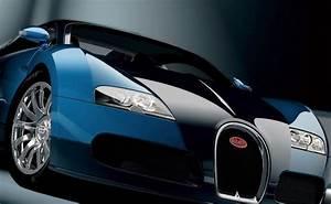 Hd-Car wallpapers: bugatti veyron wallpaper