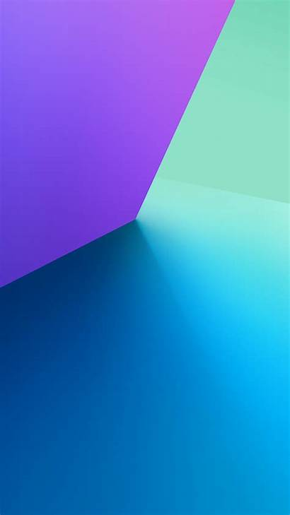 Galaxy Pro C9 Samsung Wallpapers Md5 Xyztimes