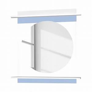 Wc Spiegel Ohne Beleuchtung : wc spiegel shop kopen online internetwinkel ~ Bigdaddyawards.com Haus und Dekorationen