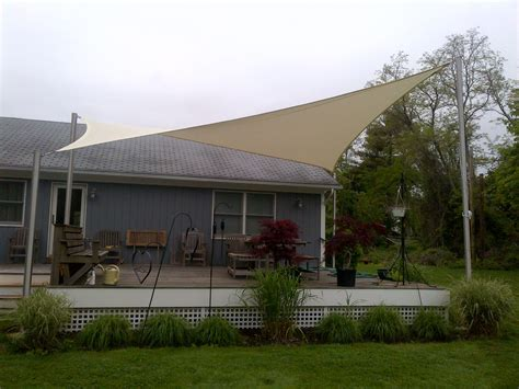 Commercial Awnings & Canopies Long Island