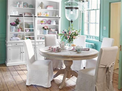 17 meilleures id 233 es 224 propos de biblioth 232 que shabby chic sur 201 tag 232 res shabby chic