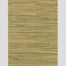 Grasscloth Paintable Wallpaper 2017  Grasscloth Wallpaper