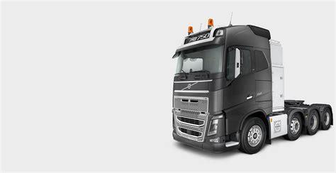 volvo trucks global global homepage volvo trucks