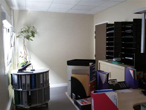 bureau modulaire interieur fourniture et installation d un bâtiment modulaire dans
