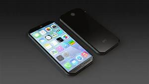 FAYAN SALES: iPhone 6 Concept: 20% Thinner With No ...