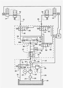 Circuit Drawing At Getdrawings