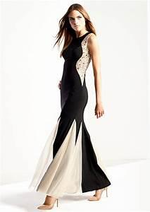 decouvrez notre collection 2016 de robe de cocktail et With robe de cocktail combiné avec chapeau ou casquette