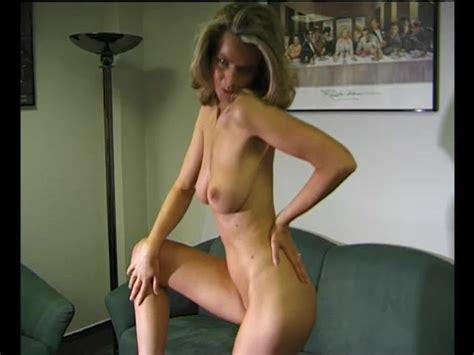 German Milf Strips Julia Reaves Free Porn Videos Youporn