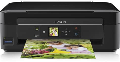 epson xp  treiber scannen  windows mac