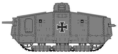 dateiav tank germansvg wikipedia