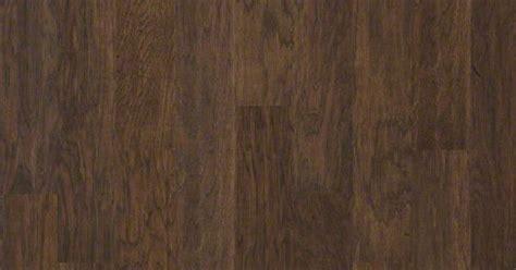 shaw flooring warm sunset main hardwoods nottoway hickory weathered saddle flooring by shaw wood pinterest foyers