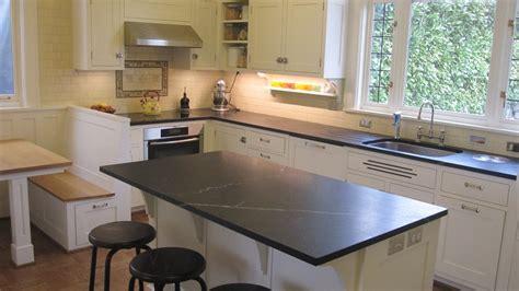 couleur cuisine schmidt cuisine meuble cuisine schmidt avec clair couleur meuble