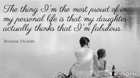 top   daughter quotes     quotes
