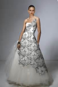 robe de marier pas cher robes de mariées créateur de robe de mariage robes de mariée pas cher meilleurs produits