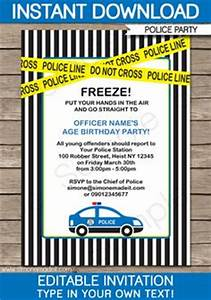 get out of jail free card template - monopoly get out of jail free card printable quality