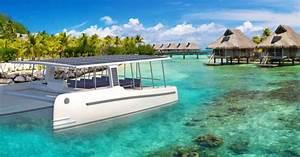 Soel Yachts SoelCat 12 Resort Inhabitat Green Design