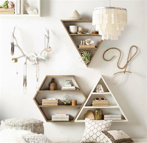 bedroom ideas featuring top decor trends