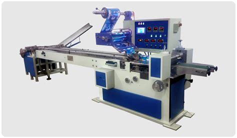 excellpackscom excellpacksin formfillmachineincoimbatore formfillmachine manufacturer