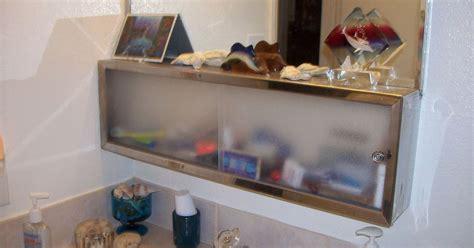 plastic kitchen cabinet doors painting plastic medicine cabinet doors hometalk 4268