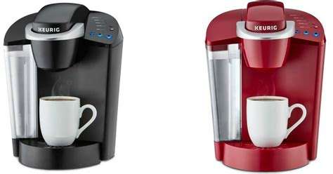 Being a renowned brand as a coffee maker keurig is a must have machine. Target.com: Keurig Coffee Brewer Only $39.99 Shipped After Gift Cards (Regularly $109.99) - Hip2Save