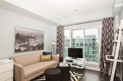 Living Room Design Tv In Front Of Window by 30 Modern Curtains To Adorn Your Sliding Glass Doors In Style