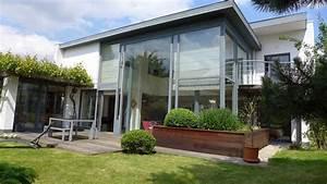 Maison à Vendre Villeneuve D Ascq : ventes maison maison vendre villeneuve d 39 ascq ~ Farleysfitness.com Idées de Décoration
