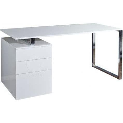 bureau design blanc comforium com