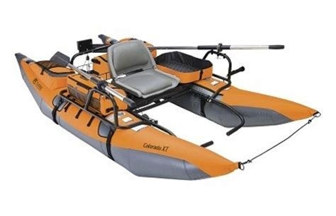 Best Lake Fishing Boat Brands by Best Inflatable Fishing Boat A Review Of The Top Brand
