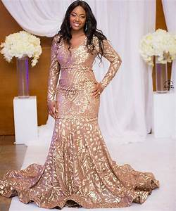 nigerian wedding reception dresses discount wedding dresses With cheap wedding reception dresses
