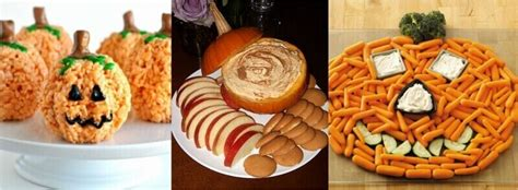 Ideas For Halloween Themed Baby Shower Games  Baby Shower