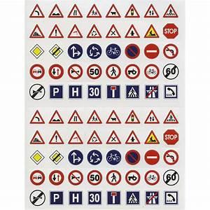 Entrainement Au Code De La Route : forfait code de la route auto ecole wagner bouzonville ~ Medecine-chirurgie-esthetiques.com Avis de Voitures