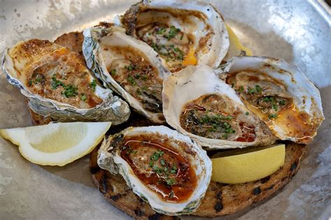 Best Seafood   Chula Seafood   food-and-drink   Best of ...
