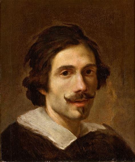 10 Mejores Esculturas de Bernini - 10 Obras de Arte