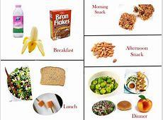 1600 Calorie Diabetic Diet Plan Tuesday Healthy Diet