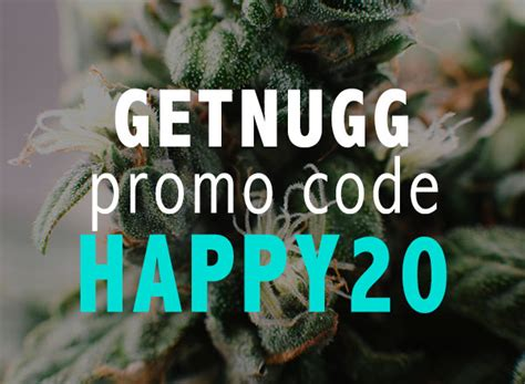 34852 Getnugg Coupon by Promo Code Archives