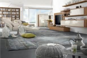 wohnzimmer einrichtungen moderne wohnzimmer einrichtung originelle designs