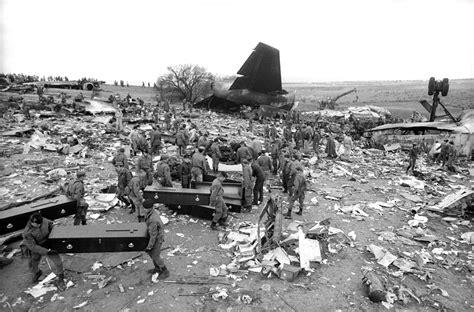 anos de la tragedia aerea de mejorada  muertos fondo de armario blogs el pais