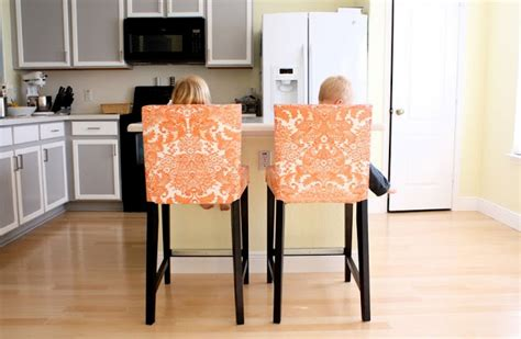 oilcloth chairs made everyday