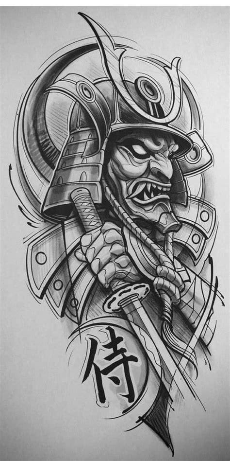 Pin by Micah McKittrick on Craneo dibujo in 2020 | Warrior