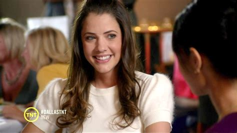 More Pics Of Julie Gonzalo Knee Length Skirt (7 Of 12