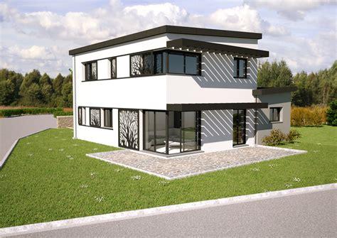 maison de l avenir maison de l avenir 28 images maison neuve achat maison bois rt 2012 plain pied