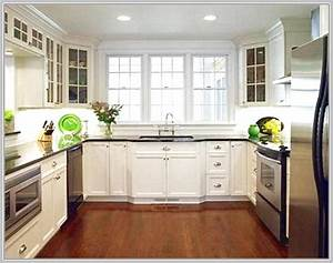 10x10 u shaped kitchen designs kitchen pinterest With 10x10 kitchen designs with island